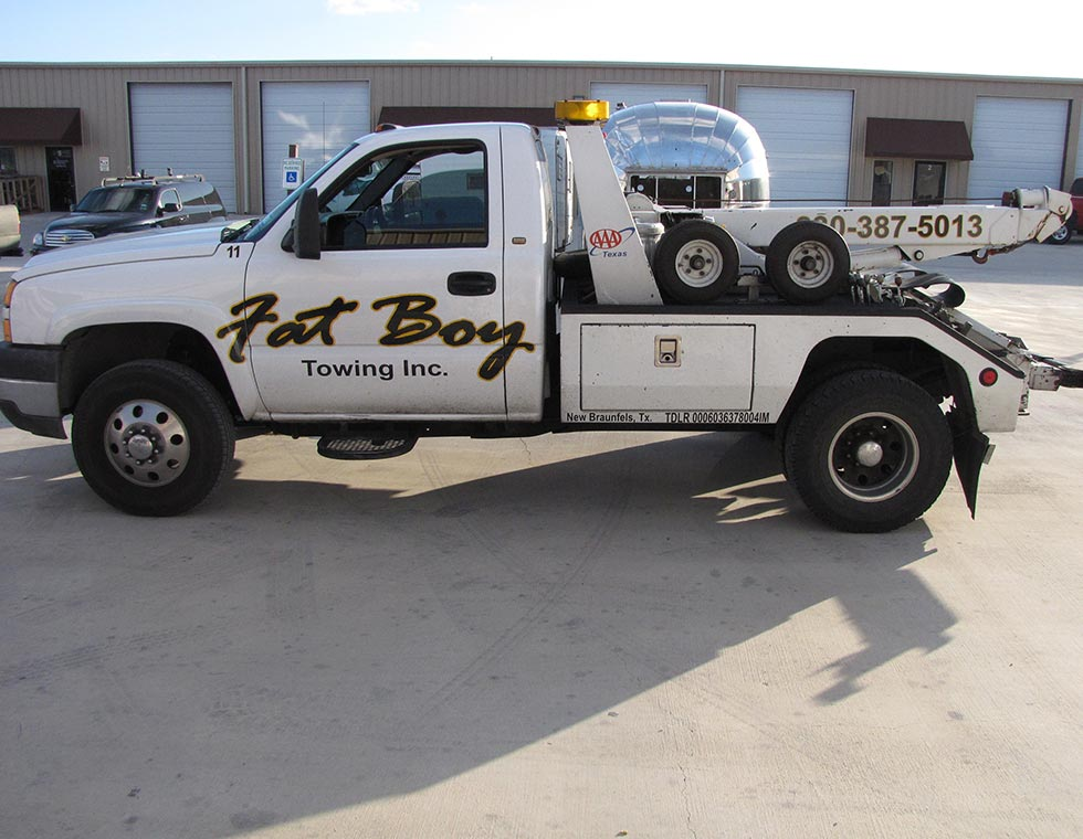 Fatboytowing Gallery (14)